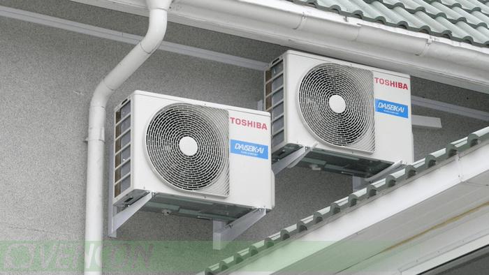 Кондиционер lg не греет воздух технические характеристики кондиционеров hitachi