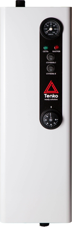 Tenko Эконом 4,5 220