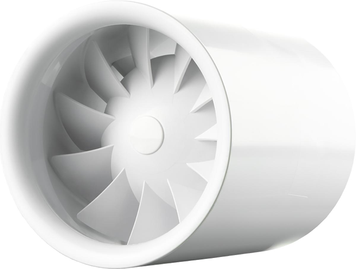 Канальні вентилятори: основні переваги та особливості